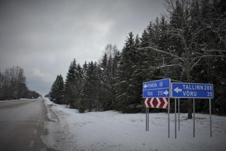Graffenberger_Estonia_1rev