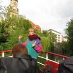3rd Day_Excursion_Karl-Heine-Kanal (3)_Philippus Kirche