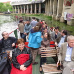 3rd Day_Excursion_Karl-Heine-Kanal(1)_Stelzenhaus